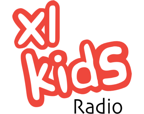 LOGO-XL-KIDS-RADIO