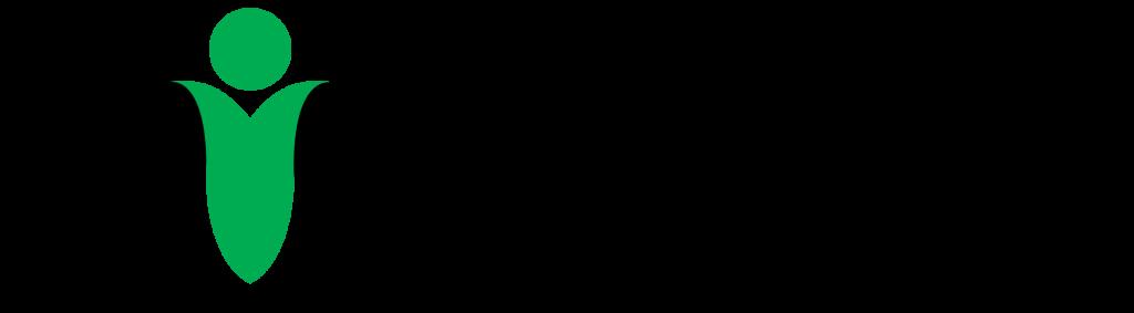 Logo-Mejorandando-fondo-transparente