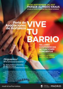 Cartel-Feria-Asociaciones-HTZ-2017